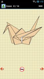 Origami Instructions Free Screenshot 5