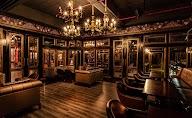 Rocky Star Cafe & Bar photo 9