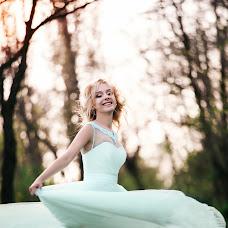 Wedding photographer Alena Korchagina (fotoceh1). Photo of 28.06.2018