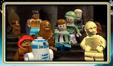LEGO® Star Wars™:  TCSのおすすめ画像4