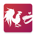 Rooster Teeth® APK