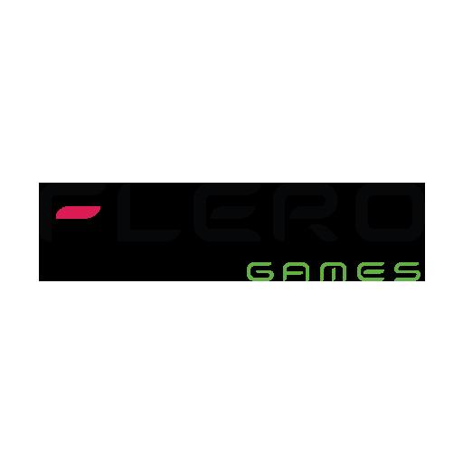 FLERO Games Co., LTD avatar image