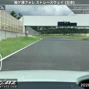 ゴルフ7 GTIのカスタム事例画像 はやぱんさんの2020年09月16日07:47の投稿