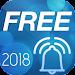Free Ringtones For Mobile 2018 Icon