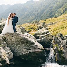 Wedding photographer Paul Budusan (paulbudusan). Photo of 27.01.2018