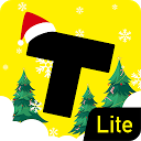 Topbuzz Lite: Breaking News, Funny Videos & More 7.9.3