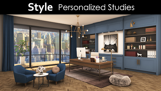 My Home Design Story : Episode Choices Mod Apk Download For Android and Iphone 3