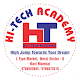 Hi Tech Academy Download on Windows