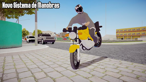Elite Motos 2 painmod.com screenshots 4