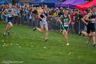 Photo: 4A Boys - Washington State Cross Country Championships   Prints: http://photos.garypaulson.net/p358376717/e4a5c4924