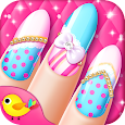 Nail Salon 2 apk