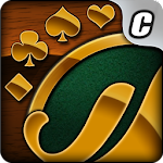 Aces® Gin Rummy Free Icon