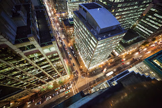 Photo: Stopping Traffic: http://www.iambidong.com/2013/06/stopping-traffic.html
