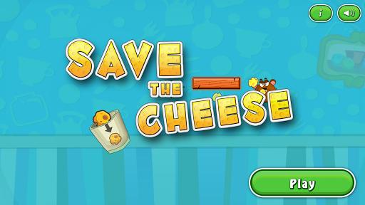 玩免費街機APP|下載Save The Cheese 2015 app不用錢|硬是要APP