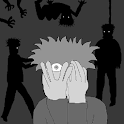 Horror - Delirium Door icon