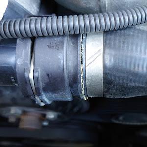 5シリーズ セダン  E60前期ハイライン・2003年のカスタム事例画像 73ジーさんの2020年02月16日12:41の投稿