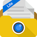 Docufy Lite - Scan to Fax icon