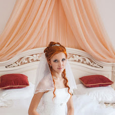 Wedding photographer Mikhail Plaksin (MihailP). Photo of 01.09.2013