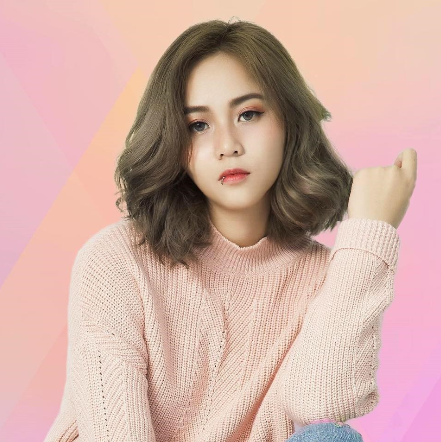 MisThy - Streamer nữ nổi tiếng nhất Việt Nam hiện nay