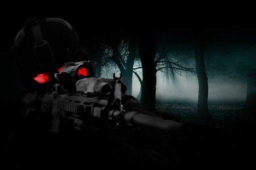 Gun Sounds 1.0.4 screenshots {n} 8