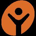 EasyPanel icon