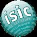 ISIC icon