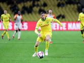 """Emiliano Sala aurait été """"abandonné"""" à son propre sort par Cardiff City"""