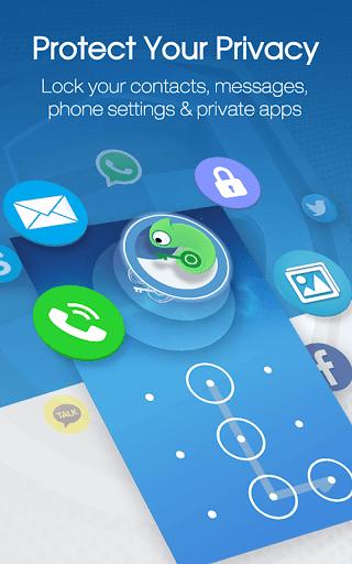 玩生產應用App|LOCX:程式鎖(App Lock)免費|APP試玩