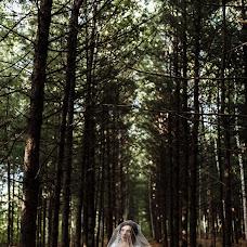 Wedding photographer Nadezhda Pavlova (pavlovanadi). Photo of 12.08.2017