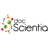 Doc Scientia Learn Science