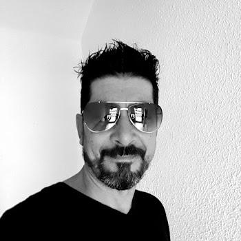 Foto de perfil de italo15