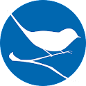 Bird Journal icon