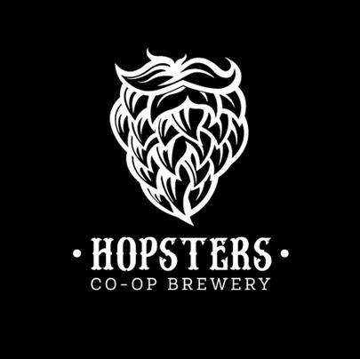 hopsters-coop-brewery
