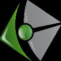 WebDocumentos - Gestão Online de Documentos icon