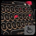 Mate 10 Keyboard Theme icon