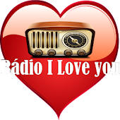 Rádio I Love you