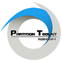 ROEHSOFT PARTITION TOOL SD-USB icon