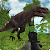 Dinosaur Hunter: Survival Game file APK for Gaming PC/PS3/PS4 Smart TV