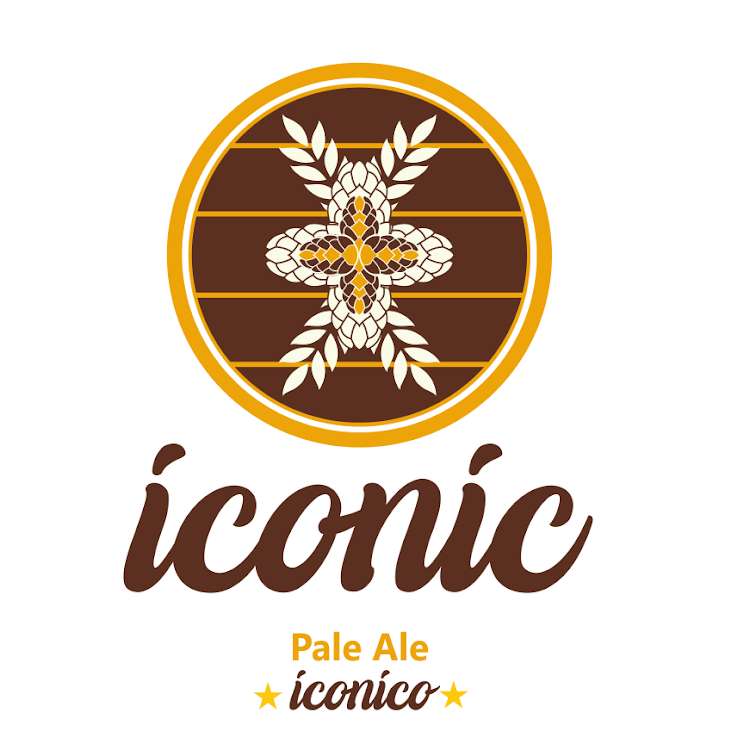 Logo of Attitude Iconic