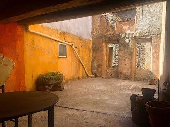 maison à Tuchan (11)
