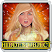 Hidden Object - Kingdom Sorceress