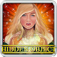 Hidden Object - Kingdom Sorceress