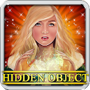 Hidden Object - Kingdom Sorceress file APK Free for PC, smart TV Download