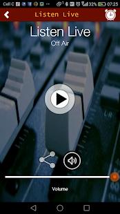 Radio Steez - náhled