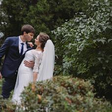 Wedding photographer Osman Sotavov (takaki). Photo of 06.02.2015