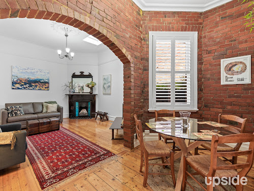 Photo of property at 38 Fulton Street, St Kilda East 3183