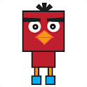 Beep Jump icon