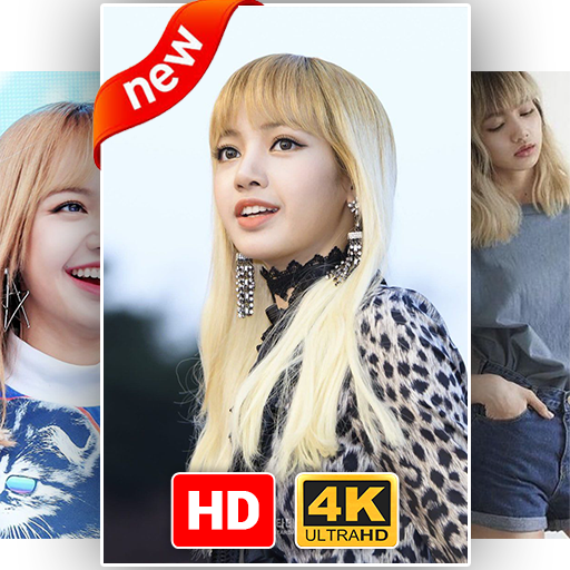 Lisa Blackpink Wallpapers Kpop Hd New Apps On Google Play