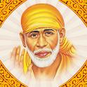 Shirdi Saibaba 108 Ashtothram icon