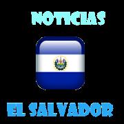 Noticias El Salvador